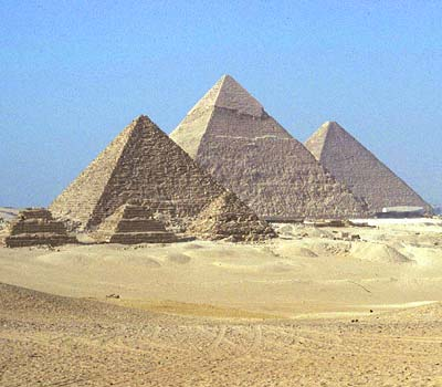 essays on ancient egyptian pyramids The ancient egyptians also built pyramids more about the ancient egyptian civilization essay ancient egyptian portraitures essay 1672 words | 7 pages.