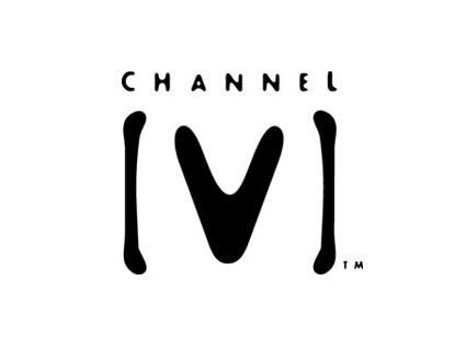 Channel V is Entertainment Music TV Channel