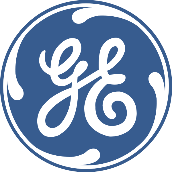 Symbols And Logos General Electric Logo Photos