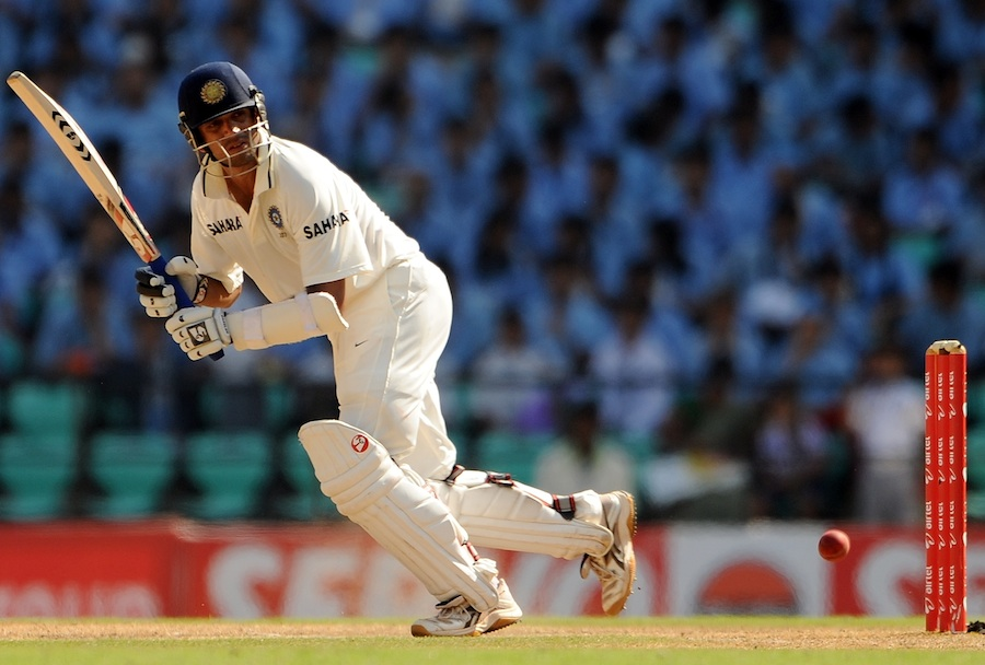 dravid wallpapers. Rahul Dravid Test Wallpapers