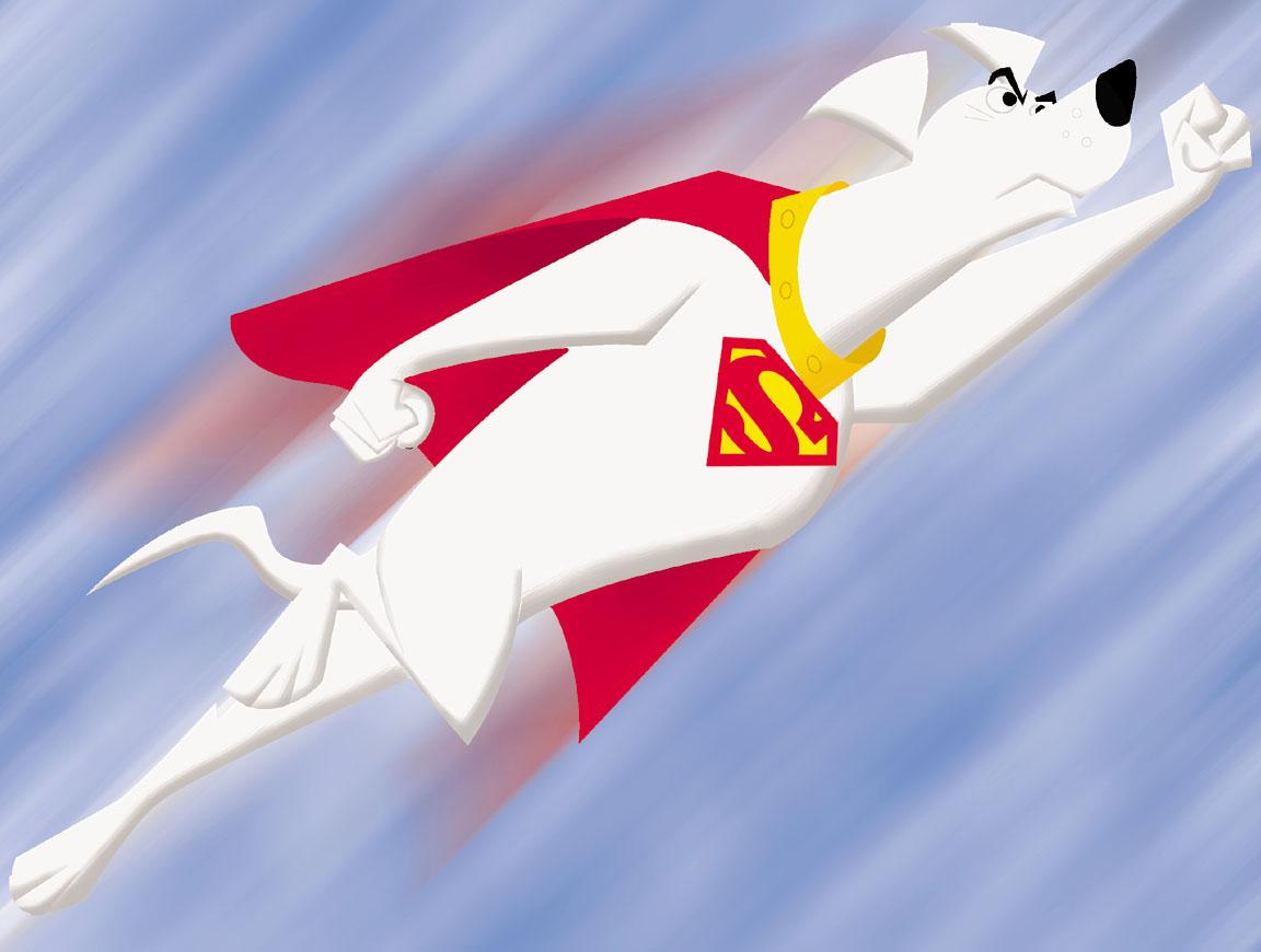 http://1.bp.blogspot.com/_AcBUSVxs82w/TPxZuKNbgmI/AAAAAAAAjoc/bWxXIyeZOC4/s1600/Krypto-The-Superdog-Wallpaper.jpg
