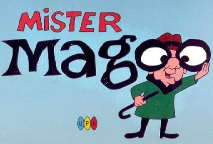 Mr_Magoo.jpg