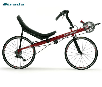 Manufacturer Photo - Actual Bike Below