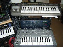 Synth Station 2