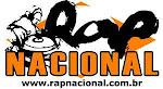 Portal Rap Nacional