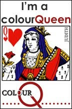 colourQueen