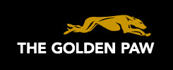 Golden Paw - Excellence in Greyhound Syndication