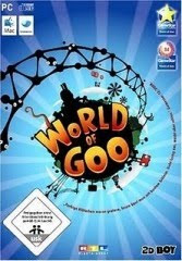 Download World of Goo (PC)