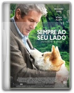 Download Filme Sempre ao Seu Lado