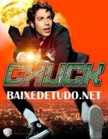 Download Chuck 3ª Temporada