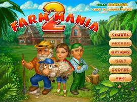 Download Download Farm Mania 2