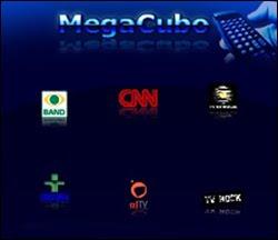 Download MegaCubo 12.0.0 TV Online Grátis
