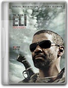 Download O Livro de Eli Dublado