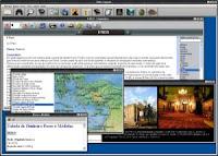 Download Bíblia Eletrônica 3.0.7
