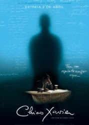 Download Chico Xavier O Filme DVDRip
