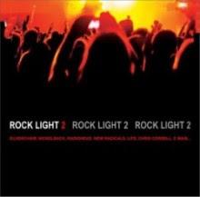Download Cd Rock Light 2