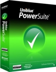 Download Uniblue PowerSuite 2010