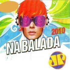 Download Cd Jovem Pan Na Balada 2010