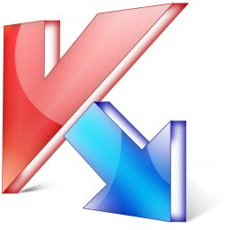 Kaspersky Key Finder 2.1 (KKF) - Procure chaves para Kaspersky