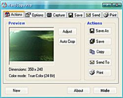 Download - HardCopy Pro 3.0.5 - Portátil