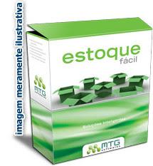 Download - Estoque Fácil
