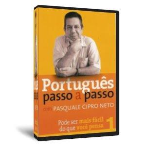 Profº Pasquale - As Mudanças na Lingua Portuguesa [Passo a Passo]