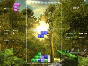 Download - Tetris 5000 - PC