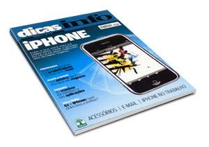 Baixar - Revista Dicas Info - Março de 2009