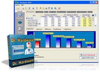Download - Dr. Hardware 2008 9.5e - Final