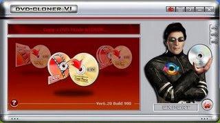 DVD-Cloner VI 6.20.0.980