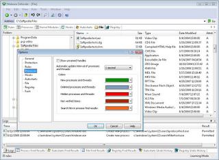 Malware Defender v2.1.1