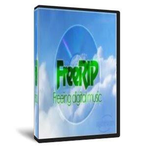 Download - Free RIP MP3