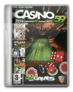 Download - Casino 59 The Ultimate PC