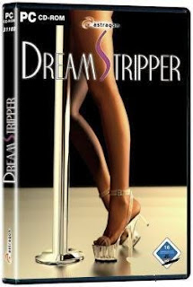 Baixar - DreamStripper 1.5 - PC Portátil