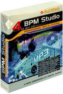 Download   BPM Studio Pro 4.9.1.0