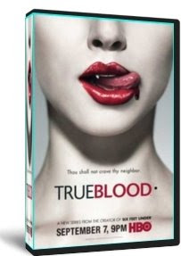 Download   True Blood  1ª Temporada