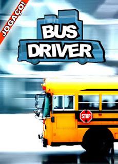 Baixar Bus Driver (PC) FullRip