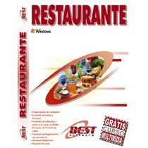 Download - Restaurante e Lanchonete 1.0