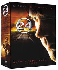 Download 24 Horas 4ª Temporada Dublado Completa