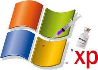 Dicas para otimizar o windows xp