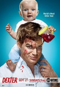 Download - Dexter 4ª Temporada