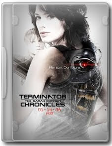 Download   Terminator: The Sarah Connor Chronicles: 2ª Temporada