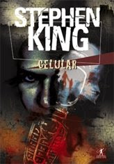 Download - Livro Celular [Stephen King]
