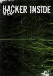 Download   Livro Hacker Inside (Volume 1)