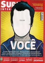 Download - Revista Superinteressante Outubro - 2009
