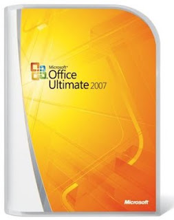 Download - Office 2007 Português