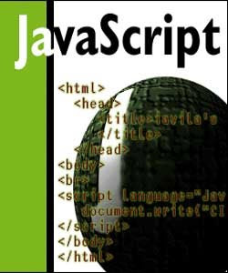 Download - Curso JavaScript (Video-Aulas)