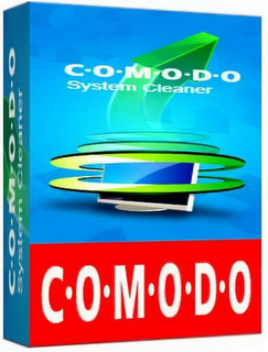 Download - Comodo System Cleaner 2.1