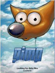 Download   The GIMP 2.6.7