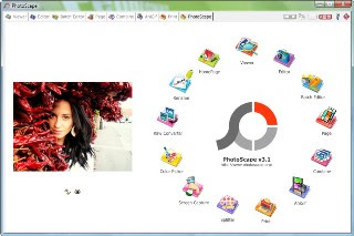 Download   Photoscape 3.4